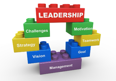 leadership-business-skills-nonprofit-ceo